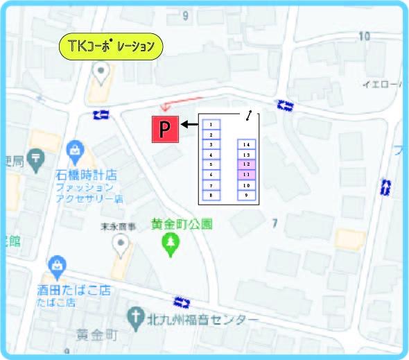 駐車場案内図(NEW).jpg